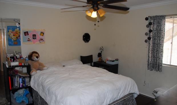 7.bedroom2