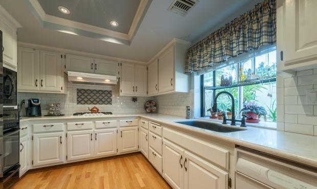 6 Kitchen Best