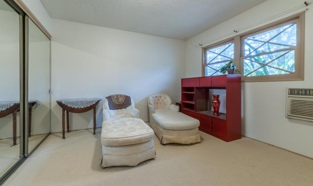 13 - Bedroom 3