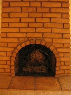 fireplace-small