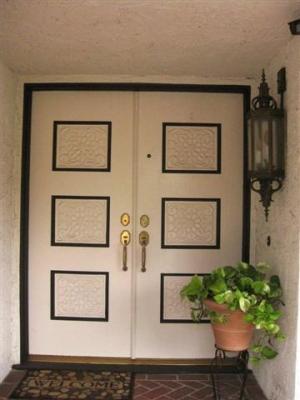 frontdoor-small