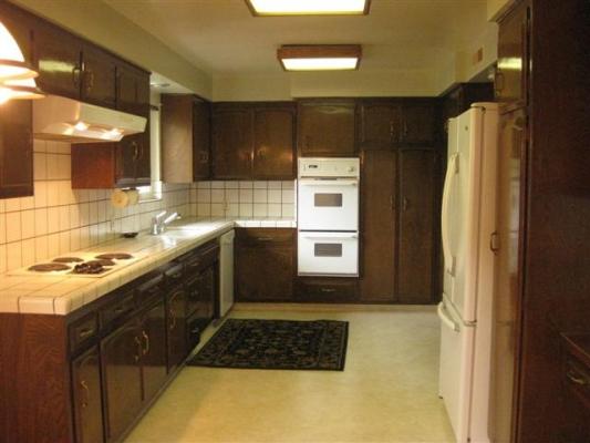 kitchen1-small
