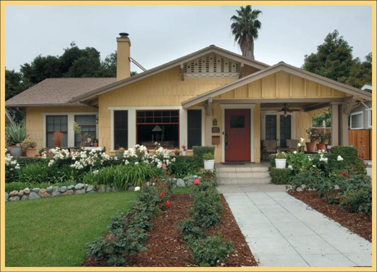 california-bungallow.jpg