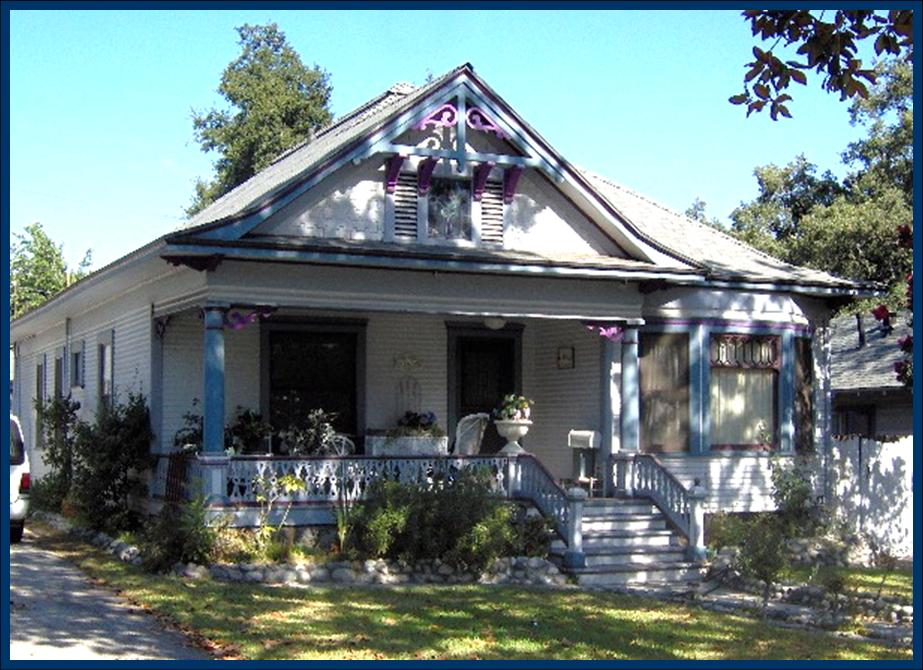 classical-revival-cottage.jpg