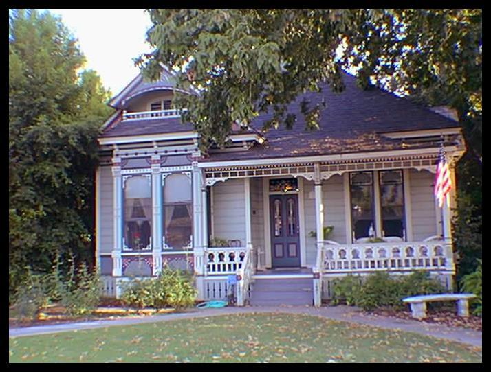 victorian-cottage.jpg