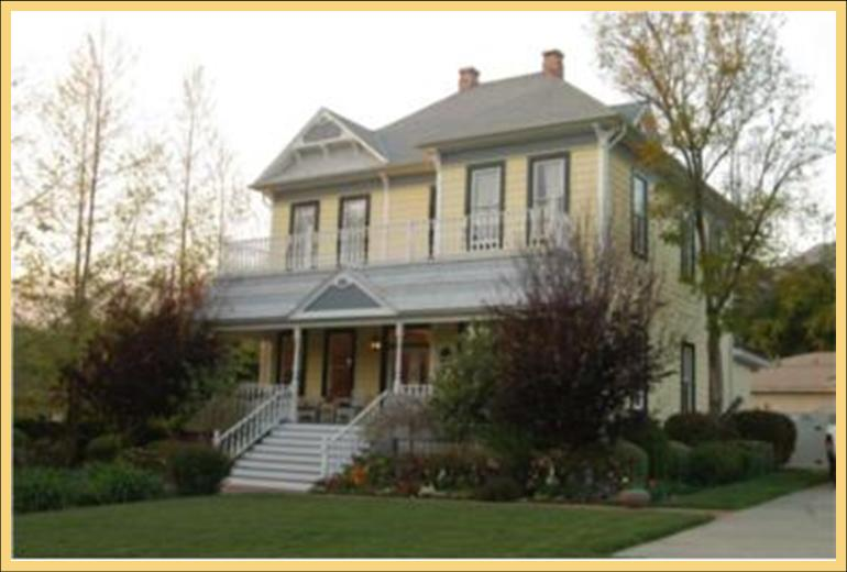 victorian-residence.jpg